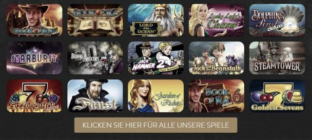 gratis online casino book of ra oder book of ra deluxe