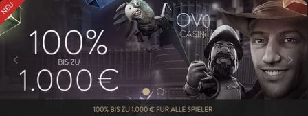 online casino book of ra faust online