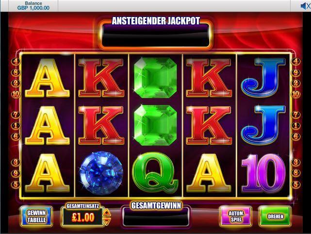 online casino affiliate spiele jetzt spielen