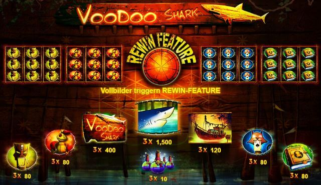 gauselmann online casino