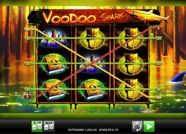 www online casino spiele online kostenfrei