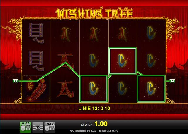 casino online spielen kostenlos spiele kostenlos ohne anmelden
