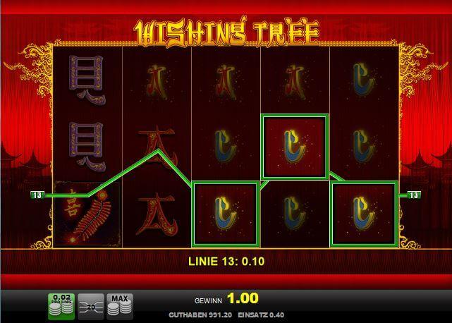 sunmaker online casino hearts kostenlos spielen