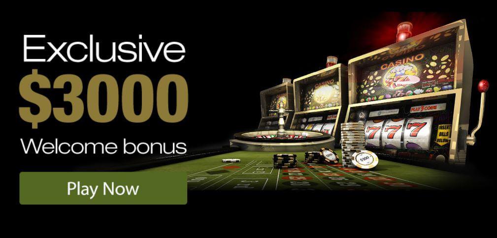 Seriöse Roulette Online Casinos