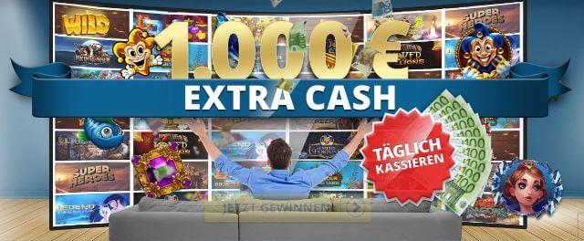 sunmaker online casino spielen ko