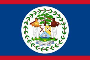 Belize Glücksspiel
