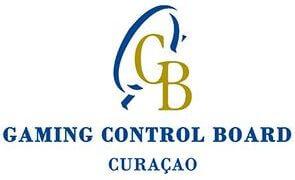 Glücksspiel Curacao