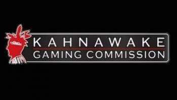 Glücksspiel Kahnawake