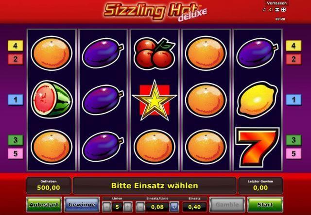 Spinjoe Casino Bonus Code
