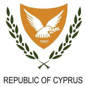 Glücksspiel Zypern