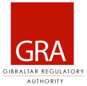 Glücksspiellizenz Gibraltar