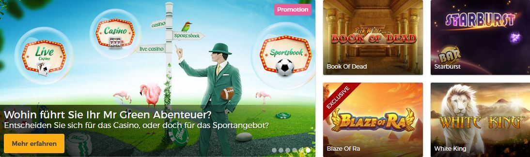 mr-green-casino-spiele