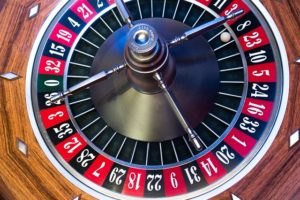 beste roulette casinos