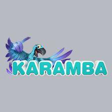 Karamba Casino Bonus Codes 2021