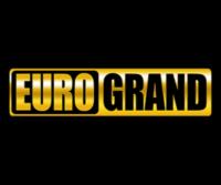 Skrill Erfahrungen eurogrand