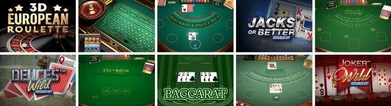Wunderino Casino Gutscheincode