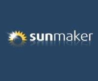 Skrill Casino Bonus sunmaker
