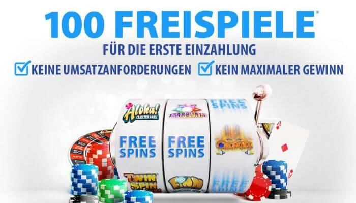BGO Casino Bonus Code
