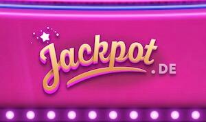 Jackpot.de