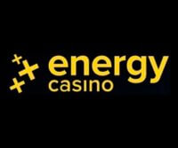 Energy Casino skrill