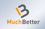 Muchbetter Logo2