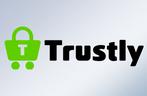 Trustly Logo2