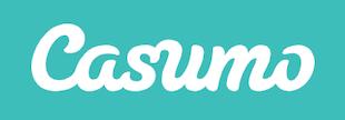 Casumo Gutscheincode