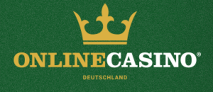 OnlineCasino-de Logo