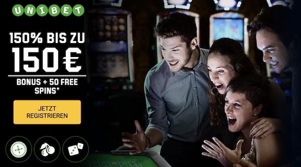 bestes PayPal Casino Deutschland