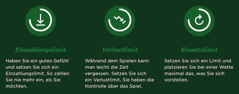 Spielautomaten Tricks – Geld-Management