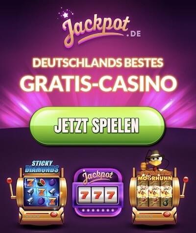 Bestes Social Casino