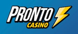 Casino Ohne Anmeldung ⭐️ Sofort Spielen Ohne Konto Mit Trustly