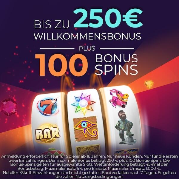 winstar casino bonus