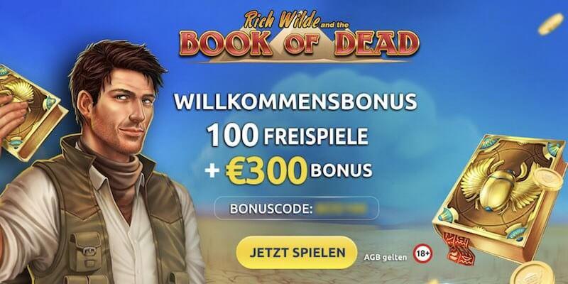 drueckglueck bonuscode