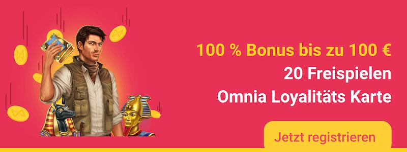 omnia bonus