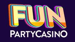 partycasino fun