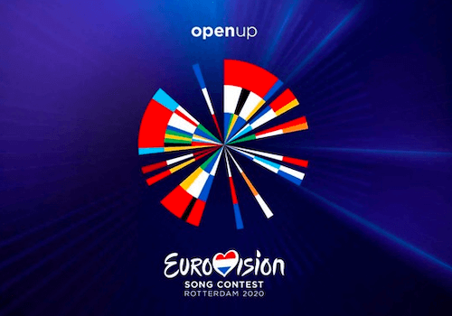 Esc Favoriten 2020 Buchmacher