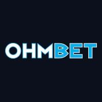 ohmbet
