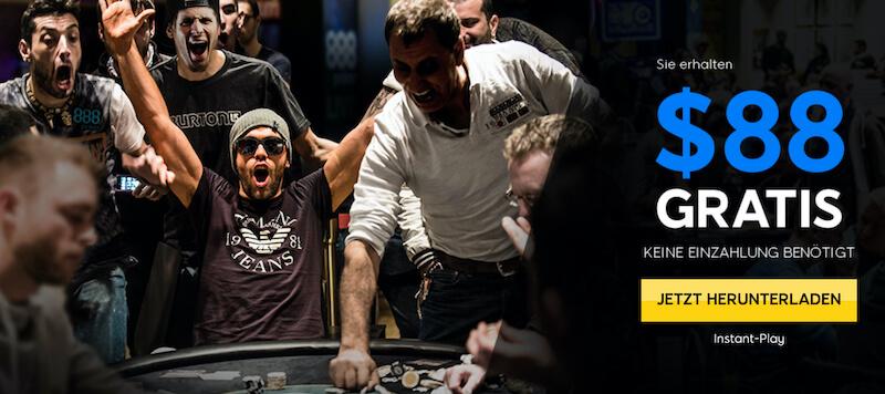 888-poker-bonus