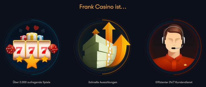 Online Casino Ab 5 Euro Einzahlung