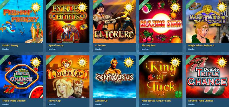 Best online poker sites fake money