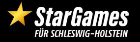 StarGames SH Schleswig-Holstein