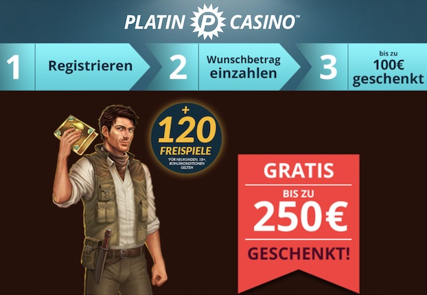 apple pay bonus im platin casino